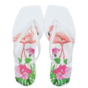 Chinelo-Feminino-Sua-Cia-Flamingo