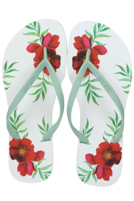 Chinelo-Feminino-Sua-Cia-Floral