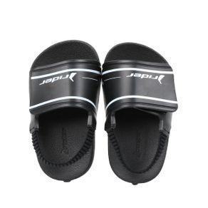 Chinelo-Infantil-Rider-Full-Velcro