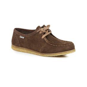 Sapato-Casual-Masculino--Free-London-Classico