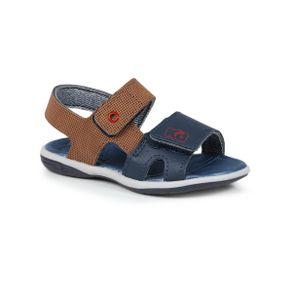 Sandalia-Rasteira-Infantil-Kidy-Velcro