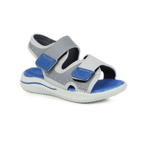 Sandalia-Rasteira-Infantil-Kidy-Fly-Velcro