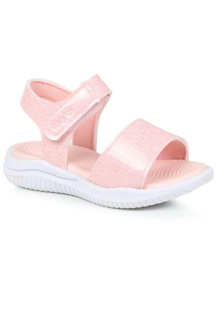 Sandalia-Rasteira-Infantil-Kidy-Papete-Baby