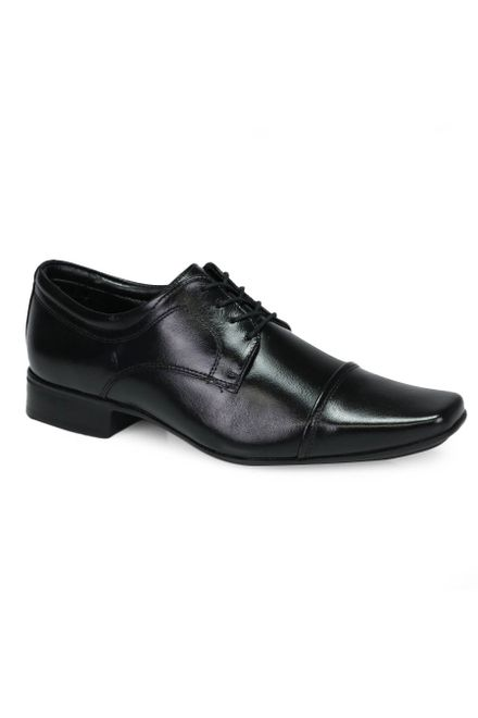 Sapato-Social-Masculino-Jota-Pe-Recortes-Classicos