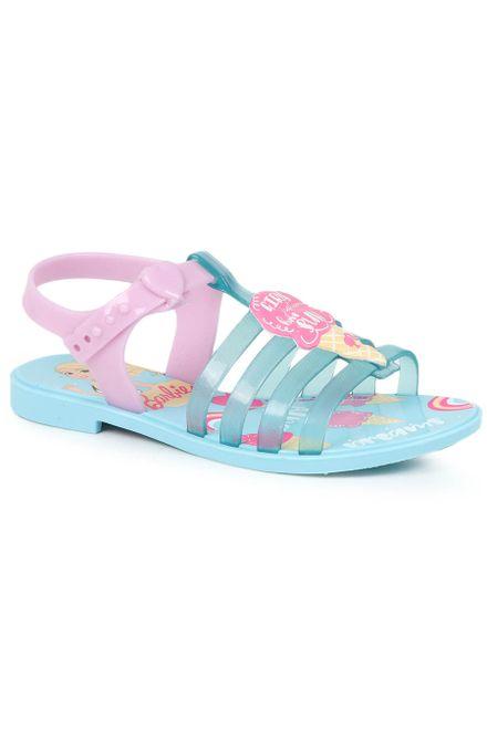 Sandalia-Rasteira-Infantil-Grendene-Barbie-Ice
