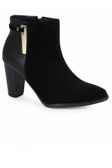 Ankle-Boots-Feminina-Beira-Rio-Recorte