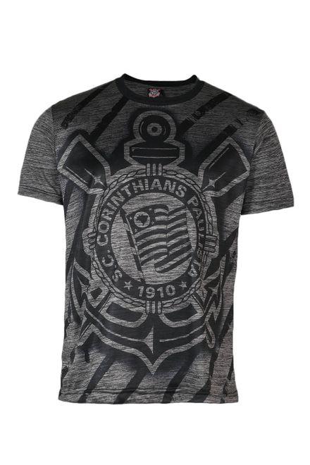 Camisa-Masculina-Corinthians