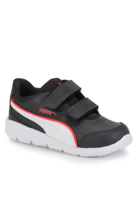 Tenis-infantil-Puma-Stepfleex-Run-Sl-V-Bdp