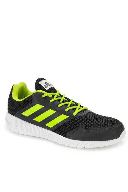 Tenis-infantil-Adidas-Quickrun-K