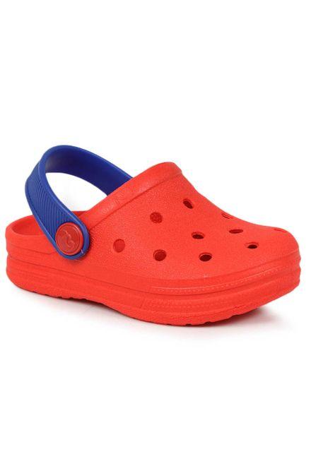 Sandalia-Clog-Infantil-Mar-e-Cor-Baby