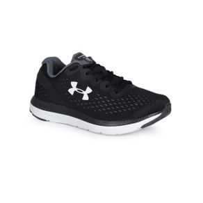 Tenis-Infantil-Under-Armour-Cadarco