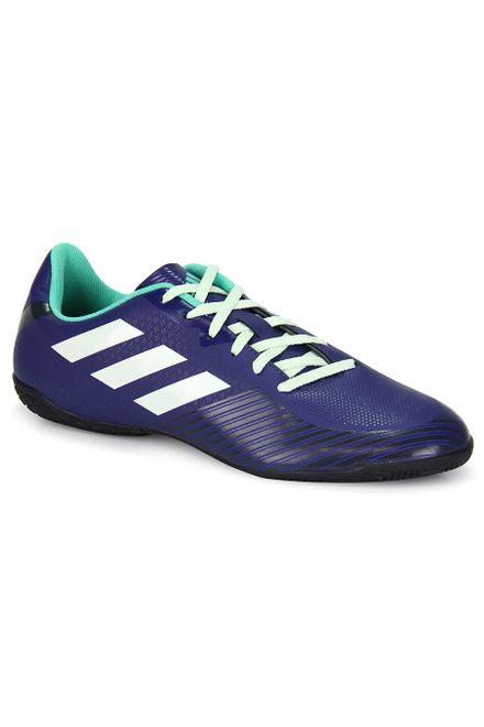 Chuteira-Futsal-Masculina-adidas-artilheira-18-in
