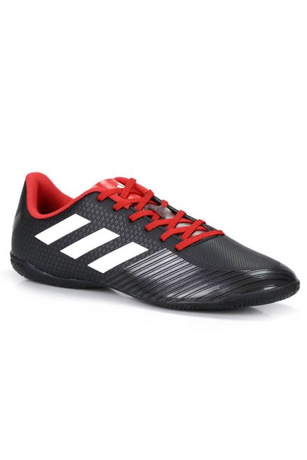 Chuteira-Futsal-Adidas-Artilharia