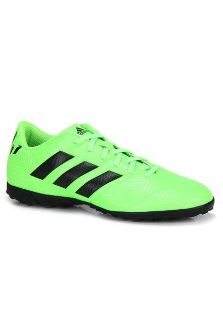 Chuteira-Society-Adidas-Nemeziz-Messi