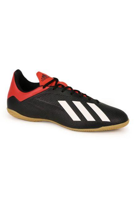 Chuteira-Futsal-Masclina-Adidas