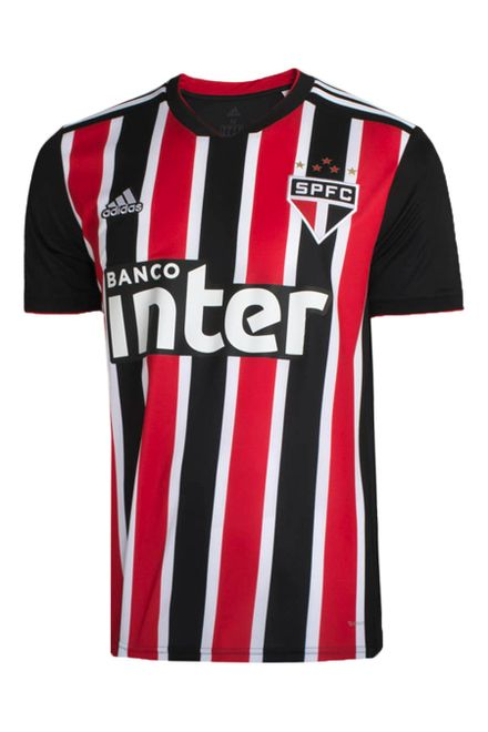 Camisa-Clube-Adidas-Sao-Paulo-II