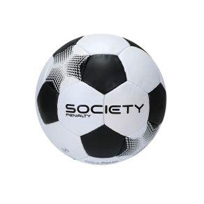 Bola-Society-Penalty-Player-VII
