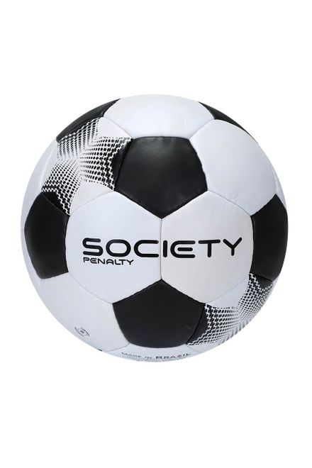 Bola-Society-Penalty-Player-VII