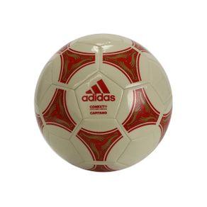 Bola-Campo-Adidas