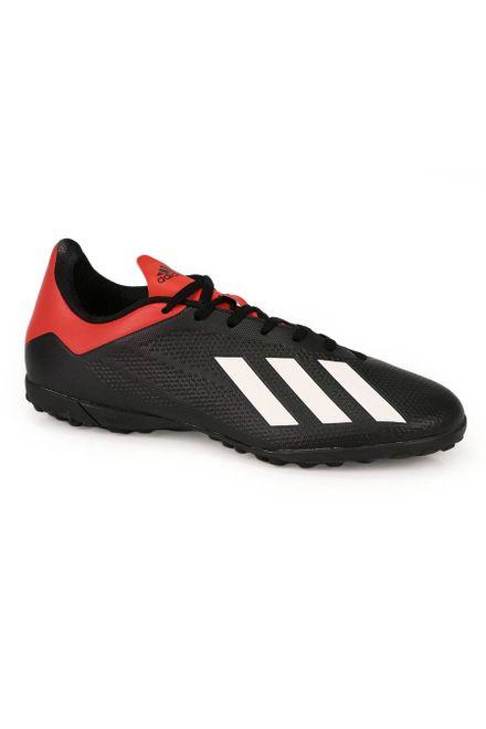 Chuteira-Society-Masculina-Adidas-X-18-4-TF