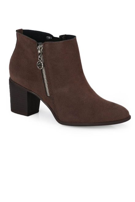 Ankle-Boots-Salto-Grosso-Via-Marte