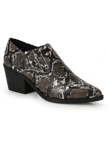 Ankle-Boots-Cobra-Desmond