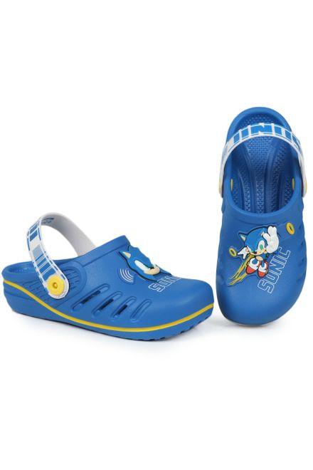 Sandalia-Rasteira-Infantil-Grendene-Sonic