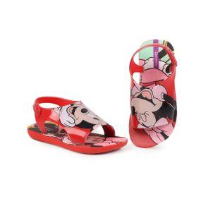 Sandalia-Rasteira-Infantil-Ipanema-Disney