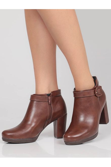 Ankle-Boots-Feminina-Modare-Mini-Fivela
