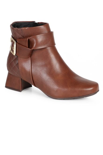 Ankle-Boots-Feminina-Modare-No-Matelasse