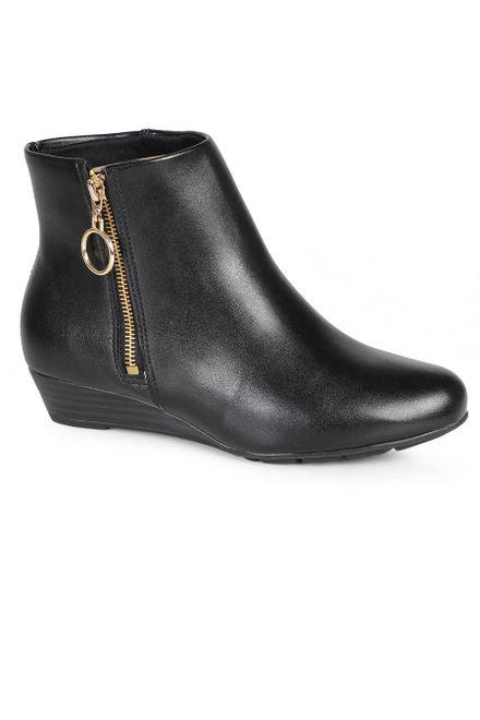 Ankle-Boots-Feminina-Conforto-Modare-Argola