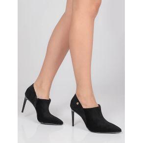 Ankle-Boots-Feminino-VIzzano-Nobuck