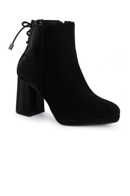 Ankle-Boots-Feminina-Vizzano-Nobuck