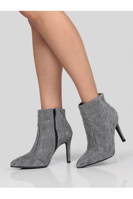 Ankle-Boots-Feminina-Vizzano-Lurex