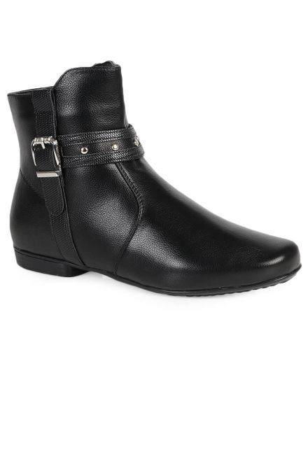 Ankle-Boots-Feminina-Mooncity-Fivela