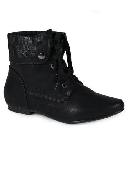 Ankle-Boots-Feminina-Mooncity-Dobrada