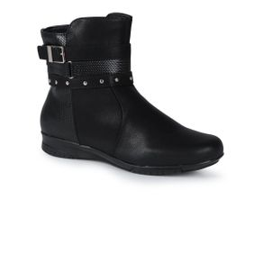 Ankle-Boots-Feminina-Mooncity-Mini-Tiras
