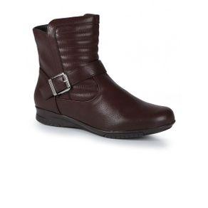 Ankle-Boots-Feminina-Mooncity-Cano-Curto