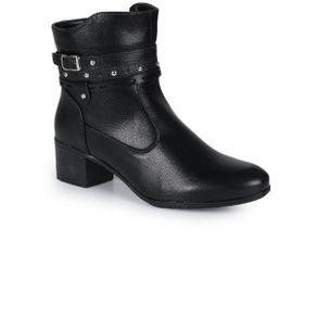 Ankle-Boots-Feminina-Mooncity-Tachas