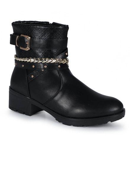 Ankle-Boots-Feminina-Mooncity-Corrente