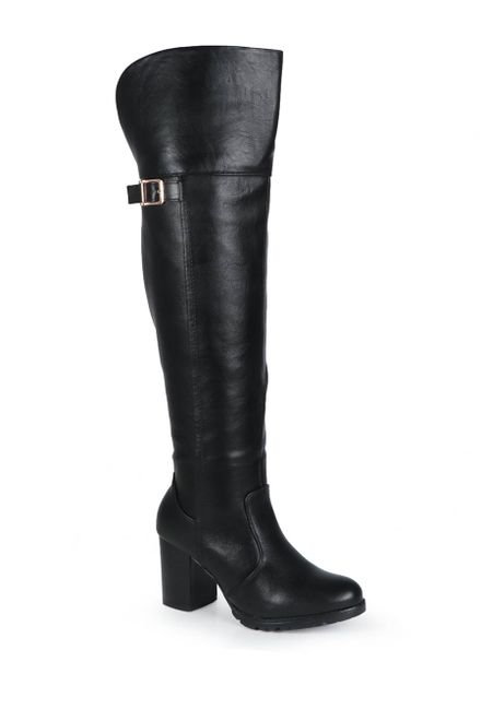 Bota-Over-The-Knee-Feminina-Mooncity-Fivela