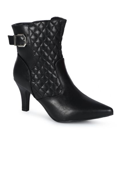 Ankle-Boots-Feminina-Mooncity-Matelasse