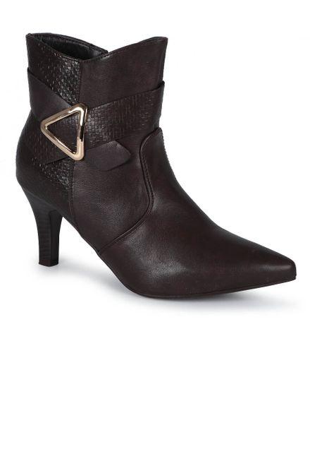Ankle-Boots-Feminina-Mooncity-Detalhe-Geometrico