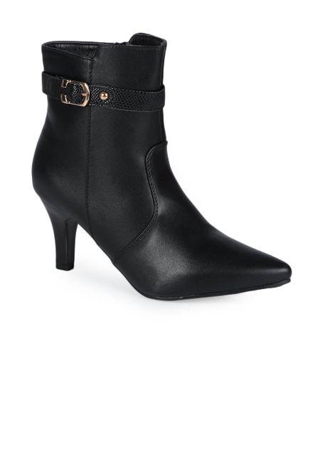 Ankle-Boots-Feminina-Mooncity-Textura