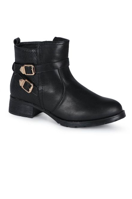 Ankle-Boots-Feminina-Mooncity-Recortes
