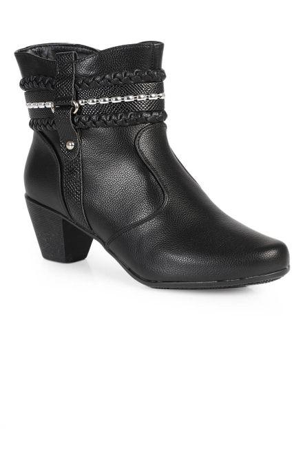 Ankle-Boots-Feminina-Mooncity-Tira-Trancada