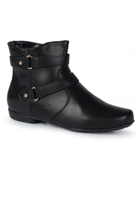 Ankle-Boots-Feminina-Mooncity-Tiras