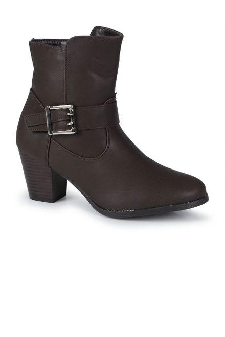 Ankle-Boots-Feminina-Mooncity-Salto