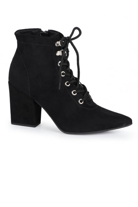 Ankle-Boots-Feminina-Offline-Suede