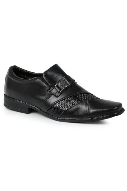 Sapato-Social-Masculino-Street-Man-Verniz
